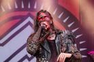 Sweden-Rock-Festival-20140605 Turisas 0363