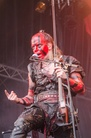 Sweden-Rock-Festival-20140605 Turisas 0375