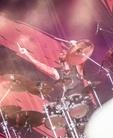 Sweden-Rock-Festival-20140605 Turisas 0382
