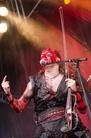 Sweden-Rock-Festival-20140605 Turisas 0399