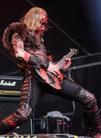 Sweden-Rock-Festival-20140605 Turisas 0449