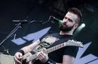 Sweden-Rock-Festival-20140606 Annihilator 2459