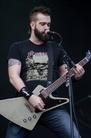 Sweden-Rock-Festival-20140606 Annihilator 2488