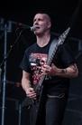 Sweden-Rock-Festival-20140606 Annihilator 2542