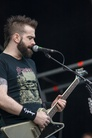 Sweden-Rock-Festival-20140606 Annihilator Beo8995