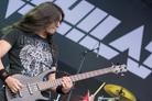 Sweden-Rock-Festival-20140606 Annihilator Beo8997
