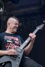Sweden-Rock-Festival-20140606 Annihilator Beo9024