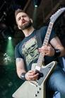Sweden-Rock-Festival-20140606 Annihilator Beo9120