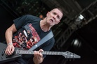 Sweden-Rock-Festival-20140606 Annihilator Beo9164