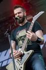 Sweden-Rock-Festival-20140606 Annihilator Beo9240