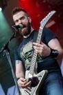 Sweden-Rock-Festival-20140606 Annihilator Beo9260
