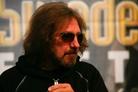 Sweden-Rock-Festival-20140606 Black-Sabbath-Presskonferens--0002-22