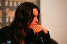 Sweden-Rock-Festival-20140606 Black-Sabbath-Presskonferens--0008-21