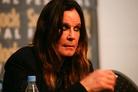 Sweden-Rock-Festival-20140606 Black-Sabbath-Presskonferens--0018-16