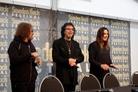 Sweden-Rock-Festival-20140606 Black-Sabbath-Presskonferens--1262