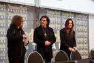 Sweden-Rock-Festival-20140606 Black-Sabbath-Presskonferens--1263