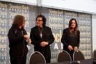 Sweden-Rock-Festival-20140606 Black-Sabbath-Presskonferens--1264