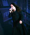 Sweden-Rock-Festival-20140606 Black-Sabbath--0007-22