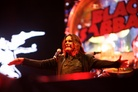 Sweden-Rock-Festival-20140606 Black-Sabbath--0011-22