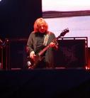 Sweden-Rock-Festival-20140606 Black-Sabbath--0015-19