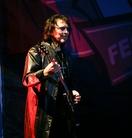 Sweden-Rock-Festival-20140606 Black-Sabbath--0025-15