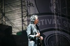 Sweden-Rock-Festival-20140606 Black-Sabbath--0030-13