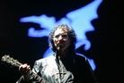 Sweden-Rock-Festival-20140606 Black-Sabbath--0045-10