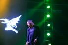 Sweden-Rock-Festival-20140606 Black-Sabbath--0059-9
