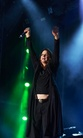 Sweden-Rock-Festival-20140606 Black-Sabbath 0257