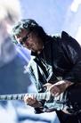Sweden-Rock-Festival-20140606 Black-Sabbath 3052