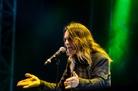 Sweden-Rock-Festival-20140606 Black-Sabbath 3138