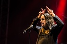 Sweden-Rock-Festival-20140606 Black-Sabbath 3220