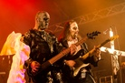 Sweden-Rock-Festival-20140606 Death-Ss 3298