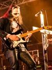 Sweden-Rock-Festival-20140606 Death-Ss 3306
