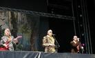 Sweden-Rock-Festival-20140606 Electric-Banana-Band--0116-1