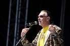Sweden-Rock-Festival-20140606 Electric-Banana-Band 2386