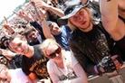 Sweden-Rock-Festival-20140606 Electric-Banana-Band 5648
