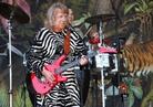 Sweden-Rock-Festival-20140606 Electric-Banana-Band 5655