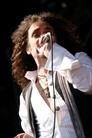 Sweden-Rock-Festival-20140606 Electric-Boys--0051-7
