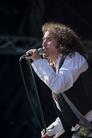 Sweden-Rock-Festival-20140606 Electric-Boys Beo8888