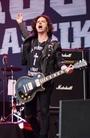 Sweden-Rock-Festival-20140606 Heavens-Basement 0237