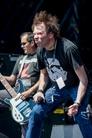 Sweden-Rock-Festival-20140606 Jaguar Beo7674