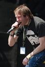 Sweden-Rock-Festival-20140606 Jaguar Beo7687