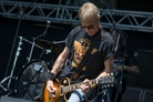 Sweden-Rock-Festival-20140606 Jaguar Beo7699