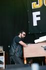 Sweden-Rock-Festival-20140606 Joe-Bonamassa--0024-13