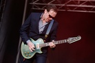 Sweden-Rock-Festival-20140606 Joe-Bonamassa--0031-9