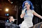 Sweden-Rock-Festival-20140606 Kamelot 0959