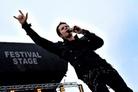 Sweden-Rock-Festival-20140606 Kamelot 0960