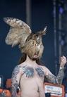 Sweden-Rock-Festival-20140606 Kvelertak Beo8270