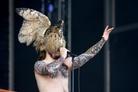 Sweden-Rock-Festival-20140606 Kvelertak Beo8287